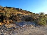 0 Elephant Butte Road - Photo 10