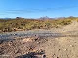 0 Elephant Butte Road - Photo 5