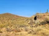 0 Elephant Butte Road - Photo 8