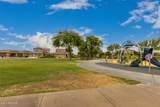 10756 Lariat Lane - Photo 33