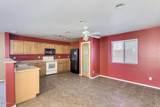 40673 Glen Meadows Lane - Photo 10