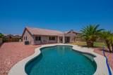 6975 Villa Hermosa - Photo 21
