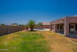6975 Villa Hermosa - Photo 22