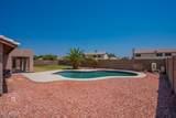 6975 Villa Hermosa - Photo 23