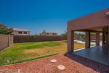 6975 Villa Hermosa - Photo 24