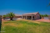 6975 Villa Hermosa - Photo 5