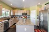 938 Indian Wells Place - Photo 10