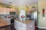 938 Indian Wells Place - Photo 11