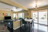 938 Indian Wells Place - Photo 14