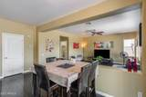 938 Indian Wells Place - Photo 15
