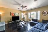 938 Indian Wells Place - Photo 16