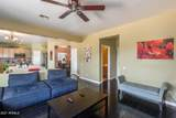 938 Indian Wells Place - Photo 17