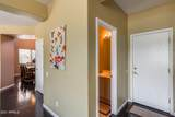 938 Indian Wells Place - Photo 18