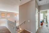 938 Indian Wells Place - Photo 24