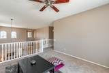 938 Indian Wells Place - Photo 27