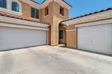 938 Indian Wells Place - Photo 4