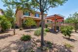 938 Indian Wells Place - Photo 40