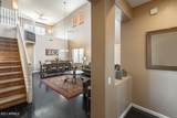 938 Indian Wells Place - Photo 5