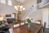 938 Indian Wells Place - Photo 8
