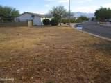 32 Windy Hill Drive - Photo 8