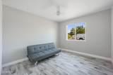 1001 Belmont Avenue - Photo 18