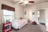 30796 Dorado Court - Photo 35