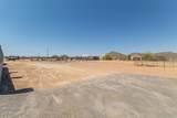 30796 Dorado Court - Photo 44