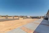 30796 Dorado Court - Photo 60