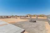 30796 Dorado Court - Photo 62