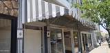 286 Broad Street - Photo 2