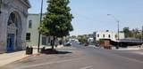 286 Broad Street - Photo 3