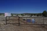 298 Edwards Ranch Road - Photo 36