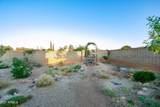 1700 Carmelita Drive - Photo 35