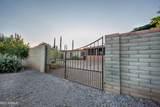 1700 Carmelita Drive - Photo 39