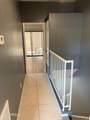 715 Extension Road - Photo 12
