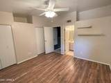 715 Extension Road - Photo 13