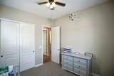 3823 Lanham Drive - Photo 25