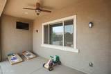 3823 Lanham Drive - Photo 31