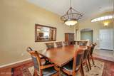 14702 Piccadilly Road - Photo 10