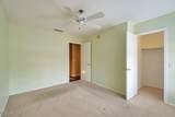 14702 Piccadilly Road - Photo 15