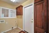 14702 Piccadilly Road - Photo 23