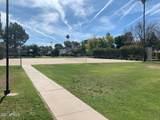 6415 La Corta Drive - Photo 26