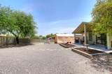 17324 El Pueblo Boulevard - Photo 15