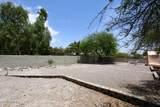17324 El Pueblo Boulevard - Photo 17