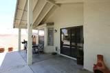 17324 El Pueblo Boulevard - Photo 19