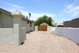 17324 El Pueblo Boulevard - Photo 20