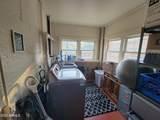 121 Black Knob View - Photo 25