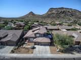 14035 Sahuaro Drive - Photo 42