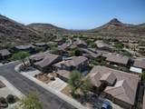 14035 Sahuaro Drive - Photo 45
