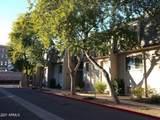 1006 Osborn Road - Photo 1